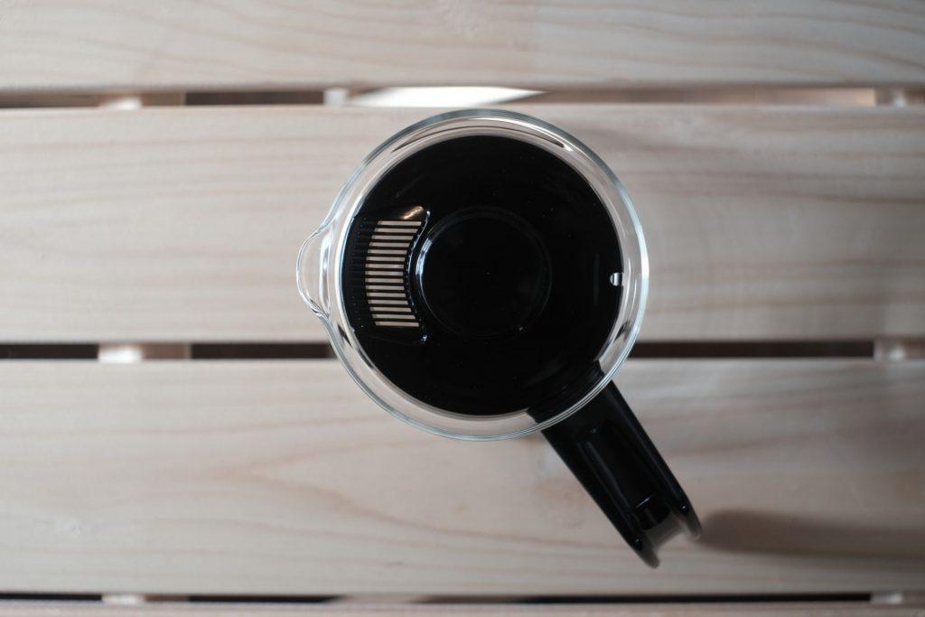 三洋産業コーヒーサーバーCS-3 3人用-4