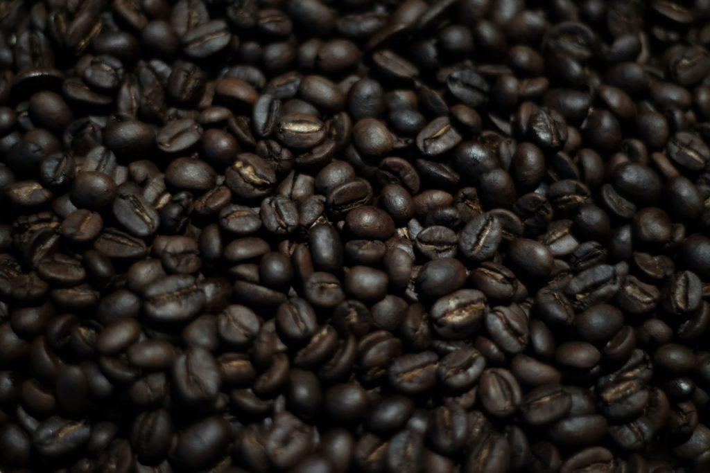 Espresso blend【カムイワッカ】-2