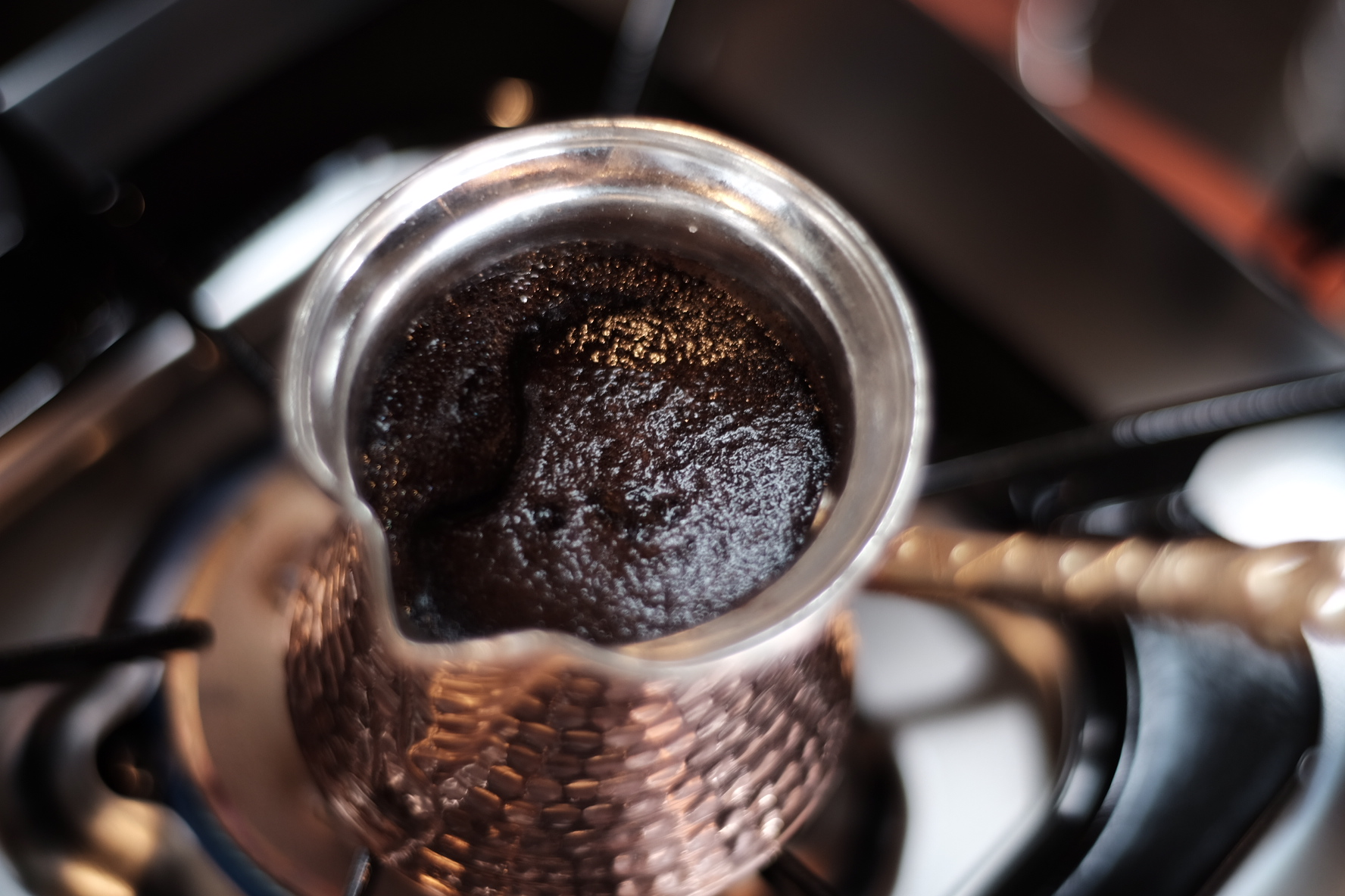 「ターキッシュ コーヒー」の画像検索結果